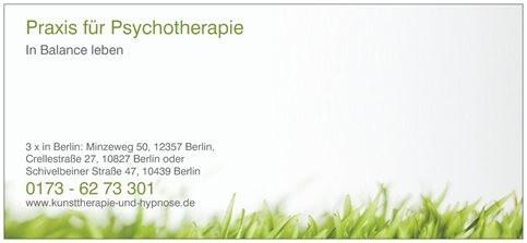 www.vistaprint.de